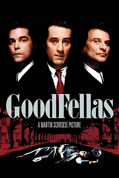 gangster movies based on true stories