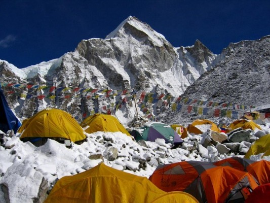 Makalu-Base-Camp-Langtang-Top-10-Trekking-Routes-in-Nepal
