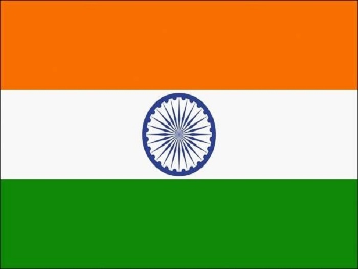 India Country Flag: Top 10 Countries With Slowest Internet Connections In The
