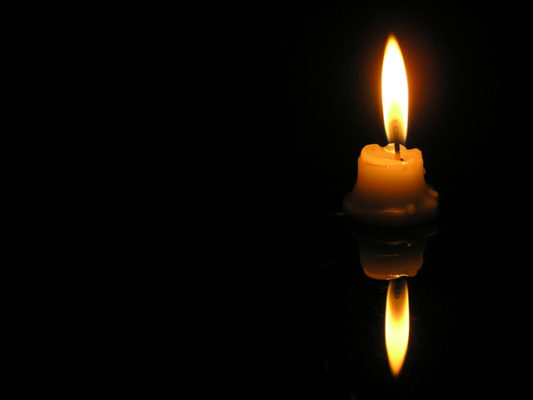 Load Shedding In Nepal
