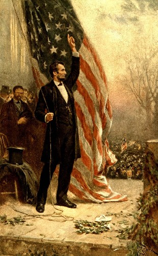 Top 10 Interesting Facts About Abraham Lincoln