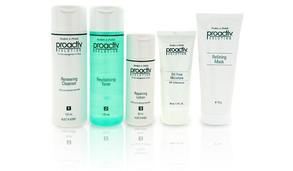 Proactive solutions- best Christmas present to gift your partner