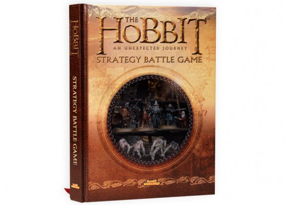The Hobbit- best selling novel in the world