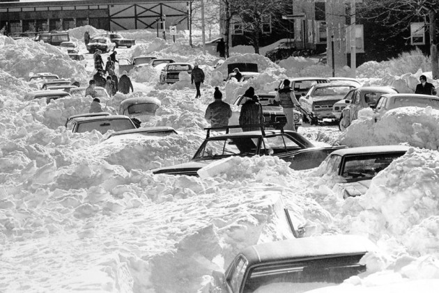 top 10 biggest snowstorms in history