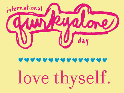 Quirky alone day is also celebrated on February 14- interesting facts about Valentines day