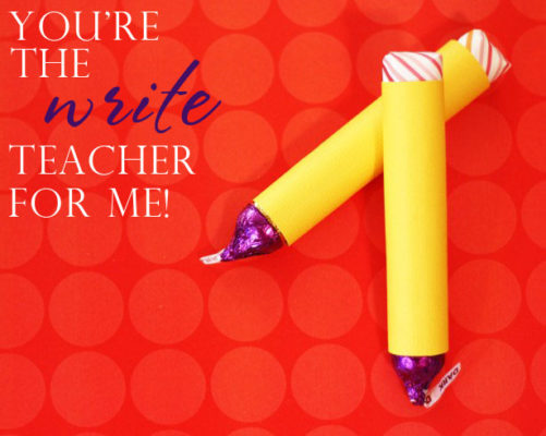 Teachers receive the most Valentine's Day cards- interesting facts about valentines day