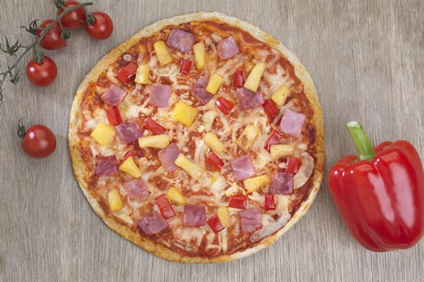 oldest pizza in the world- interesting facts about pizza