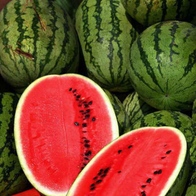 watermelon are beauty boon for skin