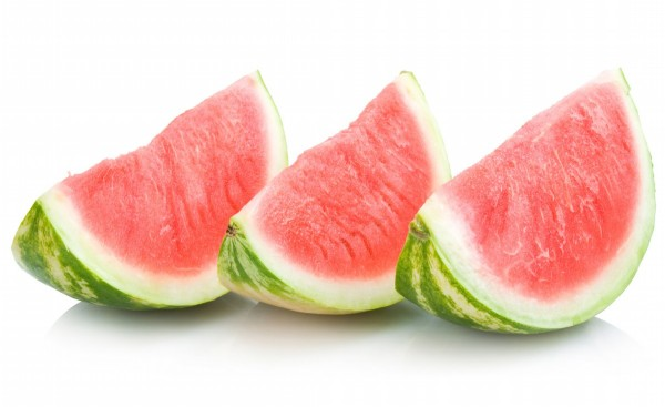 watermelon reduces body fat