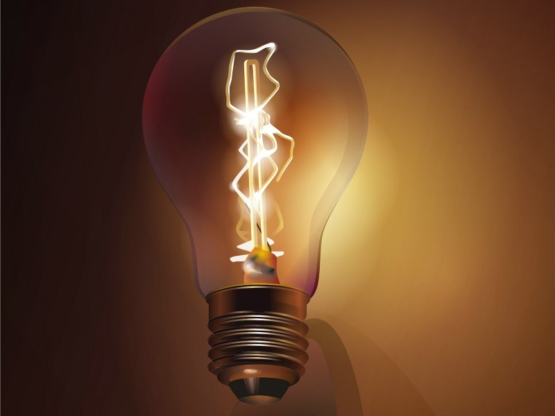 Top 10 Inventions By Thomas Edison