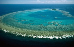 Great Barrier Reef Destinations to Visit
