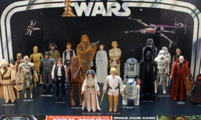 most valuable star wars toys